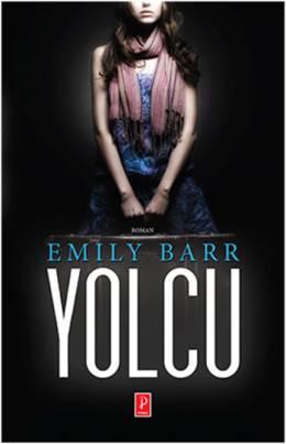 Emily Barr Yolcu Pdf