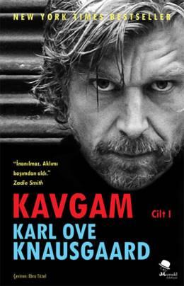 Karl Ove Knausgaard Kavgam Cilt 1 Pdf