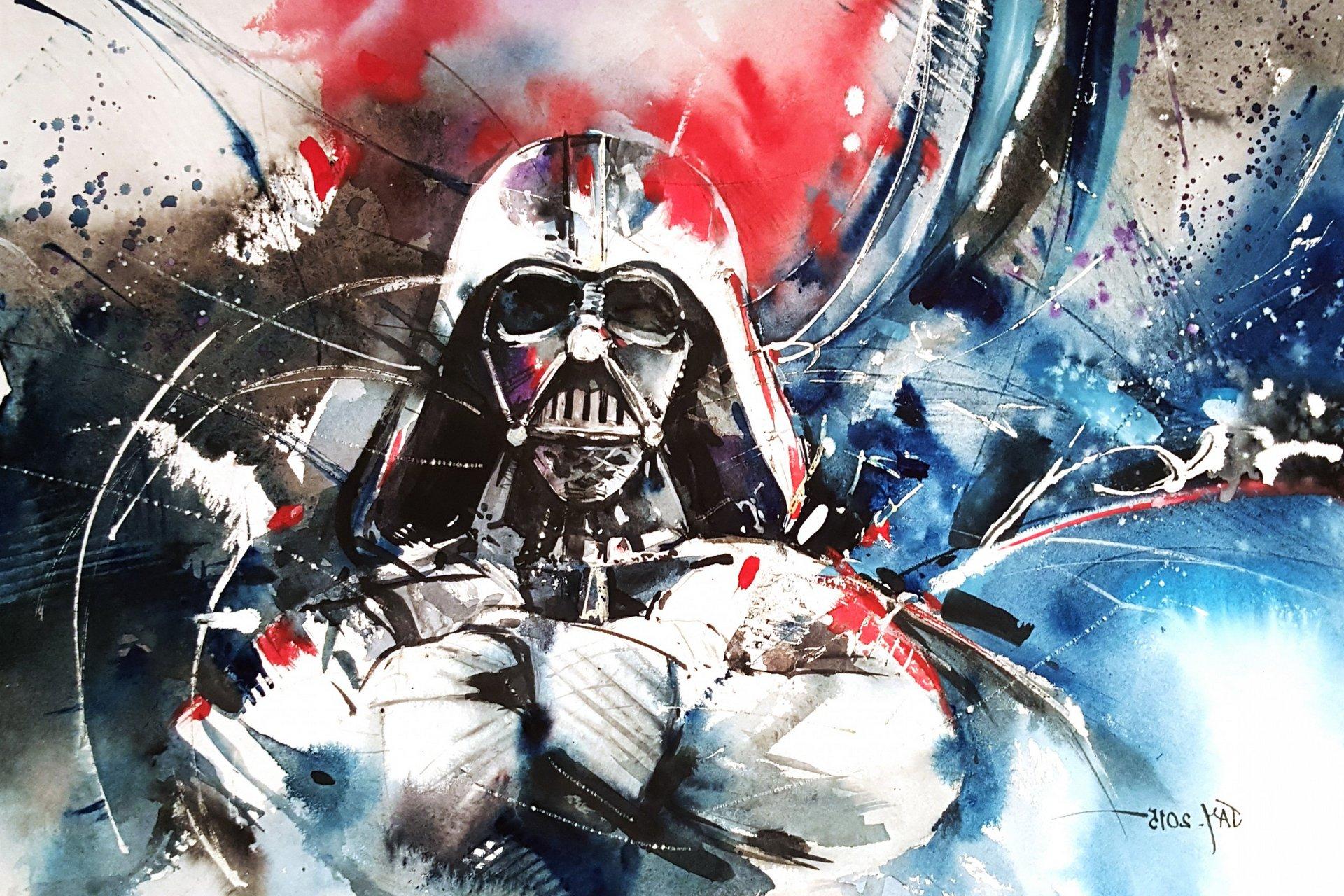 star wars wallpaper full hd 1331 wallpaper