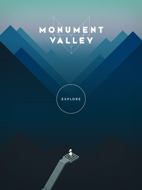 Monumental - PLAZA - Full İndir Download Yükle