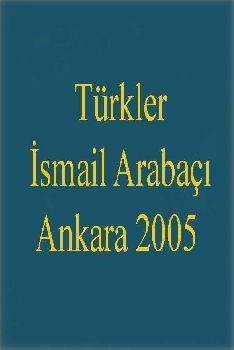 İsmail Arabaci Türkler Pdf