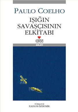 Paulo Coelho Işığın Savaşçısının El Kitabı Pdf