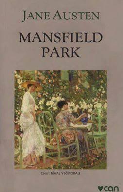Jane Austen Mansfield Park Pdf