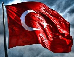 En güzel Türk bayrağı resimleri – Türk bayrakları