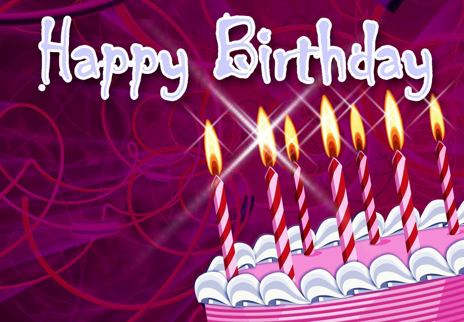 Поздравление с днем рождения на азербайджанском языке девушке