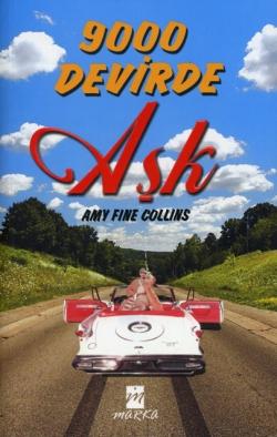 Amy Fine Collins 9000 Devirde Aşk Pdf