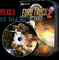 Euro Truck 1