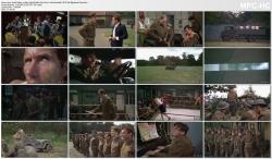 Adolf Hitler ve Ben (Adolf Hitler My Part in His Downfall 1973 Rip Bayzaza Dual.mkv_thumbs_[2017.01