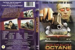 Yüksek Oktan (Blood Guts Bullet's & Octane) 1998
