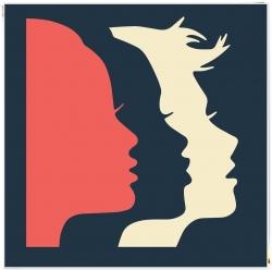Women's March (274)