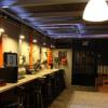 3B HUB 3 Boyutlu Teknoloji Hizmetleri | LinkedIn