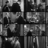 Ankara.Casusu.Bes.Parmak.5.Fingers.1952.Dual.TR.Eng.DVDRip.avi_splash