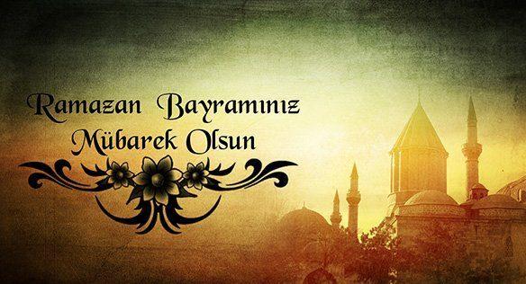 ramazan-bayrami-mesajlari-haberi-haberleri-e1465348576378