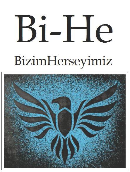 Bi-He-2 - MehmetKYGSZ