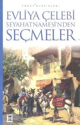 416054 - MehmetKYGSZ