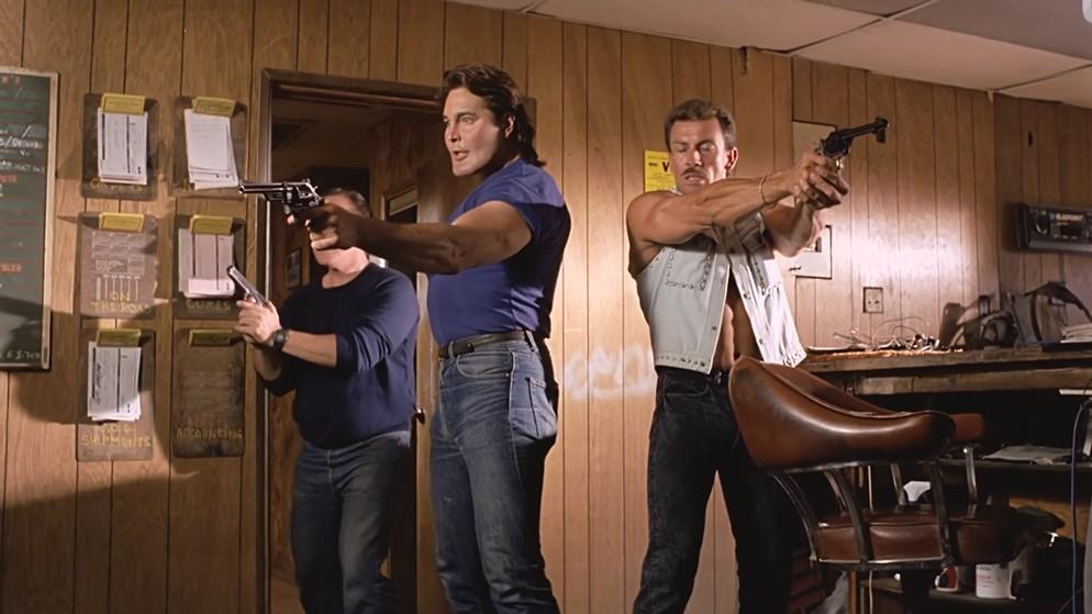 Amarikan Sitili Ölüm (Killing American Style) 1990 Bluray 1080p.x264 Dual Türkce Dublaj BB66 (6) - barbarus