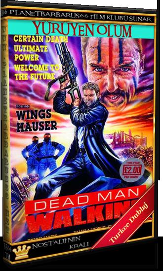 Yürüyen Ölüm (Dead Man Walking) 1988 Vhsrip Dual Türkce Dublaj BB66 (1) - barbarus