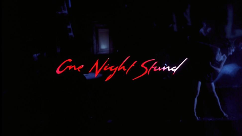 Bir Gecelik Aşk (One Night Stand) 1997 Web.Dl.720p.x264 Dual Türkce Dublaj BB66 (1) - barbarus