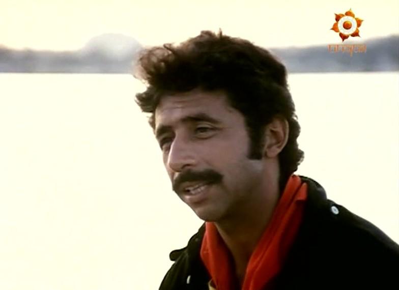 Film Yıldızı (Hero Hiralal) 1988 Dvdrip Türkce Dublaj BB66 (1) - barbarus