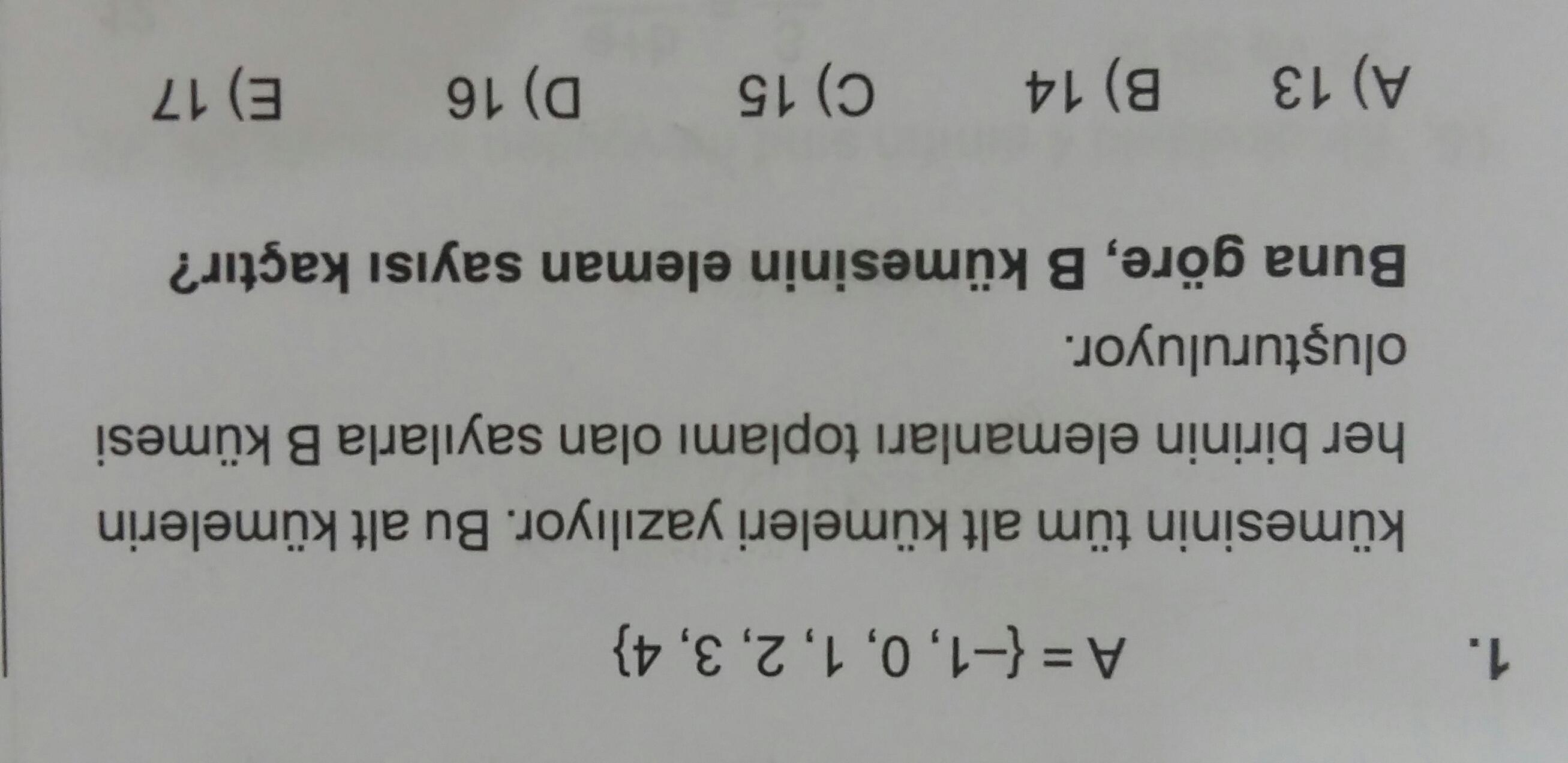 20170111_124122-1 - ryuklemobi