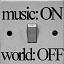 life-music-my-Favim.com-2915172 - kuaza