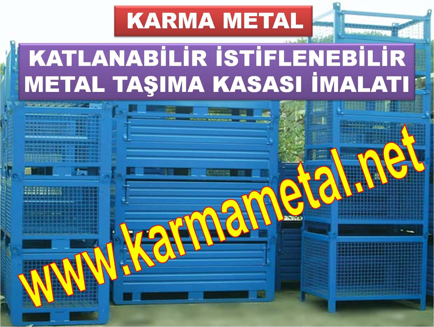 katlanabilir_istiflenebilir_metal_tasima_kasasi_sevkiyat_kasalari_istanbul (1) - ryuklemobi