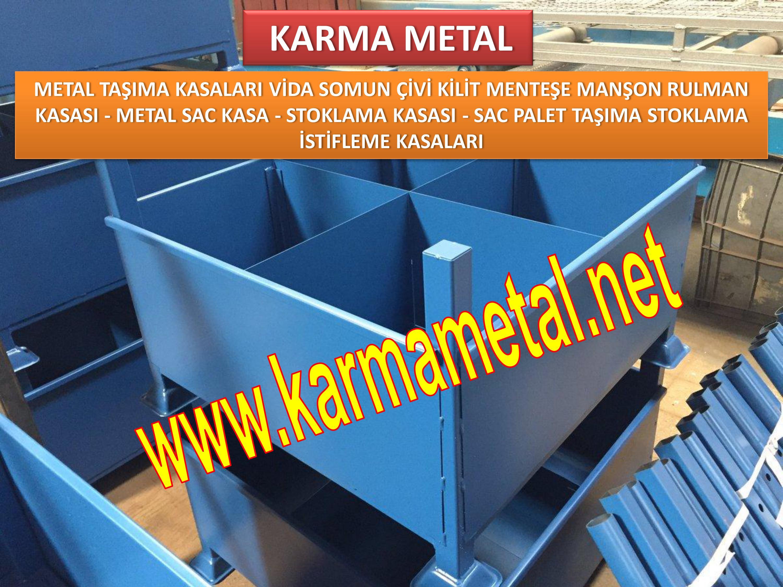metal tasima kasalari sevkiyat kasasi parca tasima paleti istanbul konya izmir burda (11) - ryuklemobi