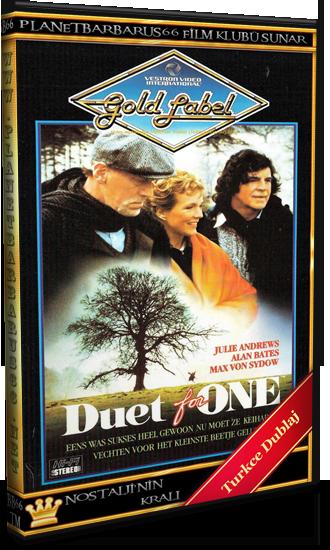 İkili Aşk (Duet for One) 1986 Dvdrip Türkce Dublaj BB66 - barbarus
