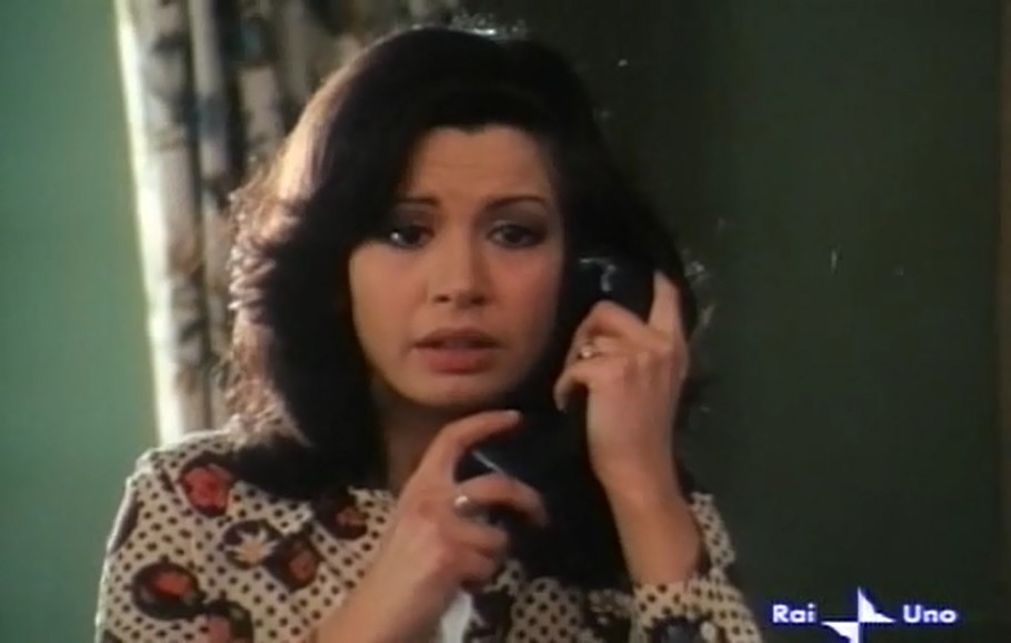Beyaz Dişin Şarkıları (The Sons of White Fang) 1974 Tvrip Dual Türkce Dublaj BB66 (3) - barbarus