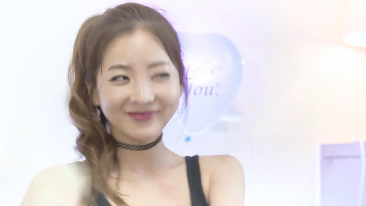 隔壁的美女-韩国电影