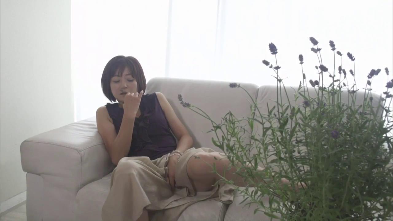 盛夏的梦想(38岁主妇如狼似虎 欲求不满 来找特别按摩师做大保健)[1.31GB/MP4]