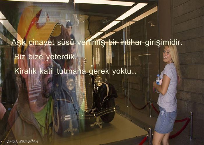 ömür erdoğan şiirleri......... - ryuklemobi