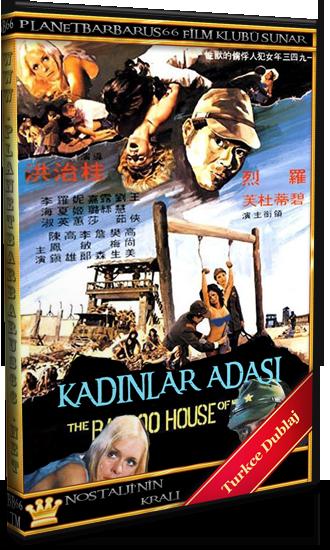 Kadınlar Adası (The Bamboo House of Dolls) 1973 Dvdrip.x264 Dual Türkce Dublaj BB66 (5) - barbarus