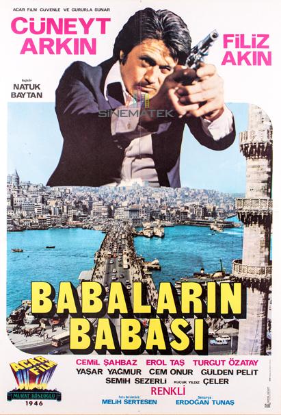 babalarin_babasi_1975 - ryuklemobi