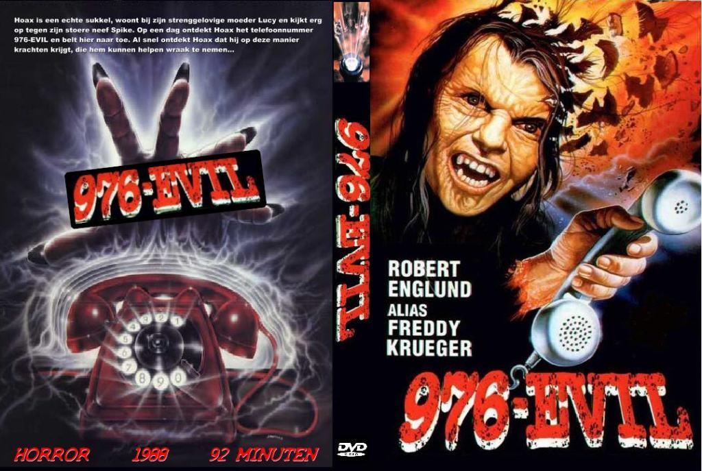 Günahkar Şeytan (976 Evil) 1988 Bluray 720p.x264 Dual Türkce Dublaj BB66 (9) - barbarus