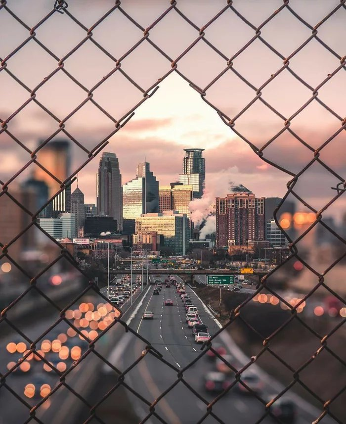 Downtown-Minneapolis-Minneosta - ryuklemobi