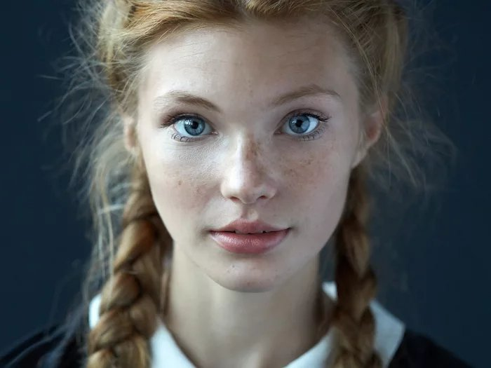 Russian-woman - ryuklemobi