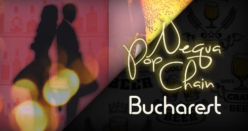 Bucharest - ryuklemobi