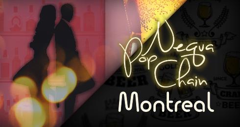 Montreal - ryuklemobi