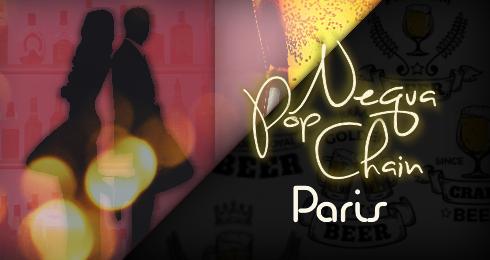 Paris - ryuklemobi
