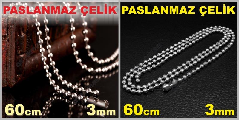 Top_3mm_60cm_24 - ryuklemobi