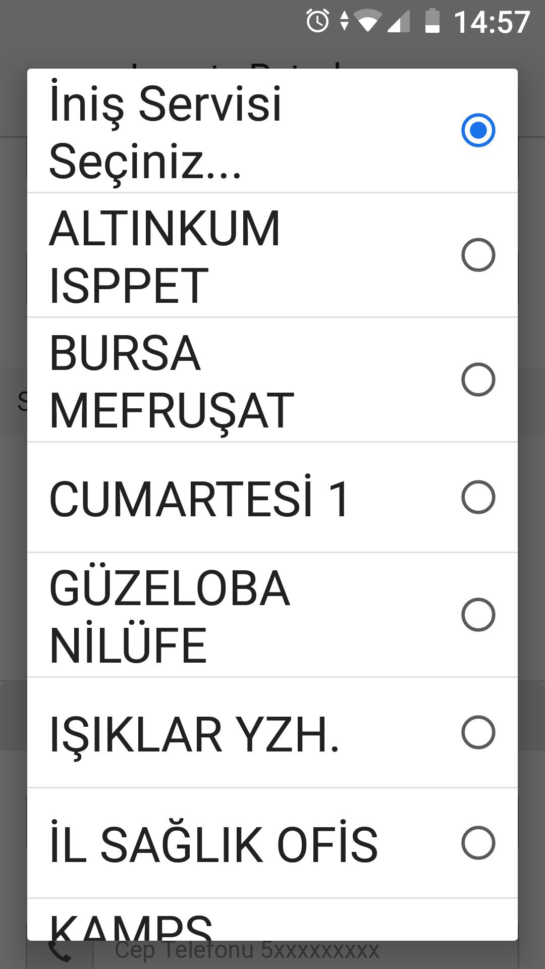 Screenshot_20181230-145723 - ryuklemobi