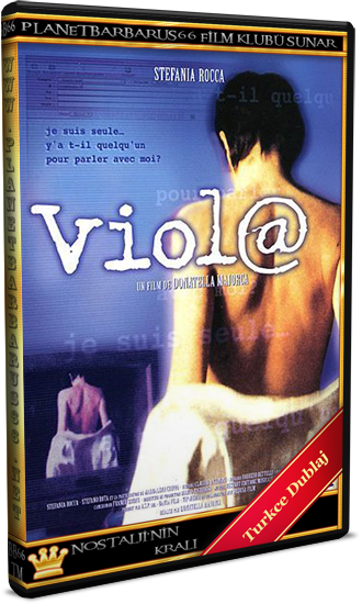 Viol@ (1998) Vhsrip Türkce Dublaj BB66 - barbarus