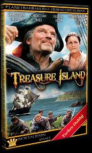 Define Adası (Treasure Island) 1990 WEB-DL.720p.x264 Dual Türkce Dublaj BB66 - barbarus