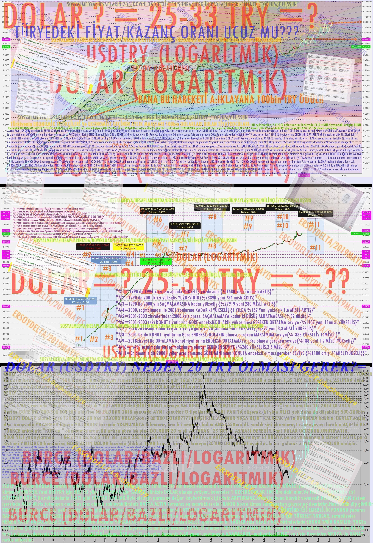 DLL2024_2-tile - ryuklemobi
