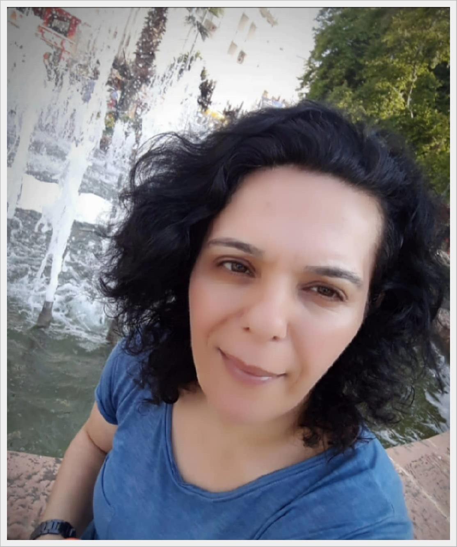 Hamide Urhan - ryuklemobi