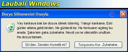 laubali windows - ryuklemobi