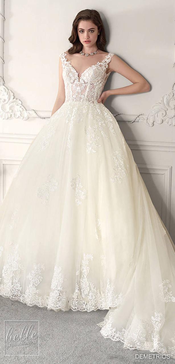 Demetrios-Wedding-Dress-Collection-2019-865-444 - ryuklemobi