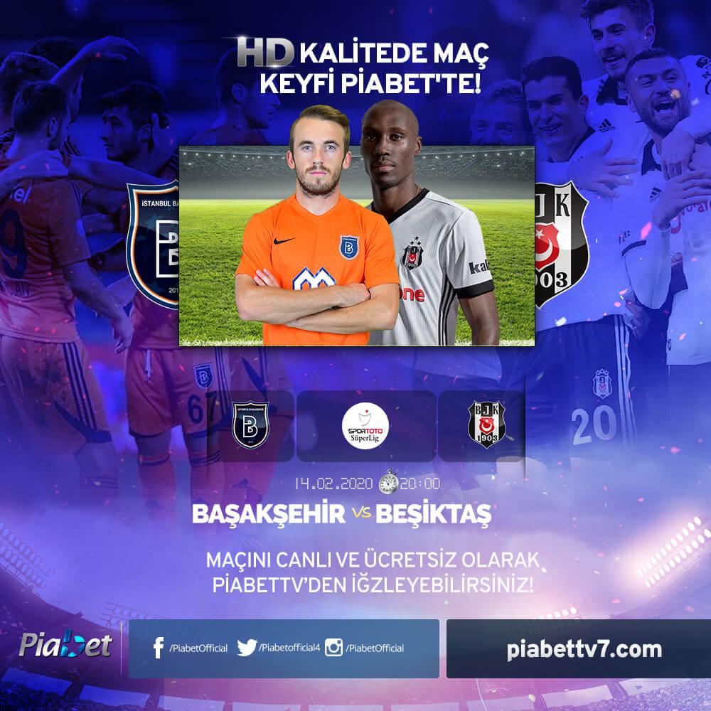 pia-tv-match (8) - ryuklemobi