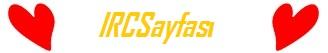 logo - seyhmus